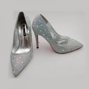 Shoe 7