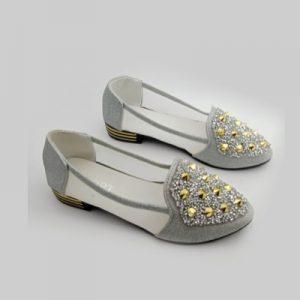 Shoe 3