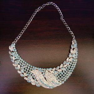 chain 19