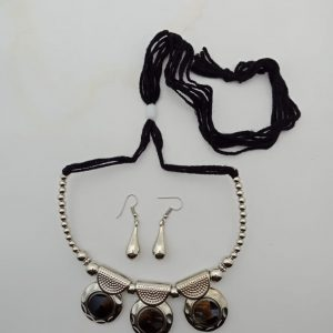 chain 15