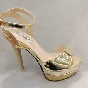 Shoe 6